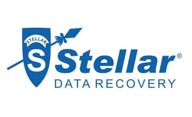 Stellar Data Recovery Veri Kurtarma Programı