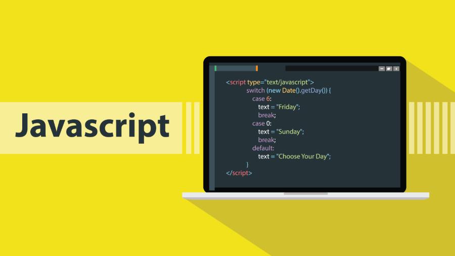 Javascript Programla Dili
